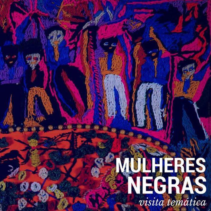 Museu Afro Brasil homenageia mulheres negras durante todos os domingos de março