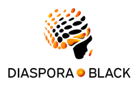 Diaspora Black: Rede de hospedagem focada na diáspora  tem apenas três dias para alcançar sua meta do financiamento coletivo