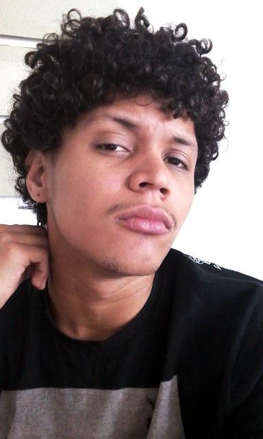 Navegando pelo legado do povo negro na história de Chapadinha, Maranhão, Brasil
