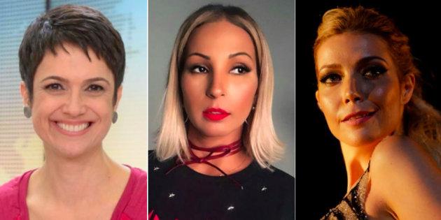 Efeito Zé Mayer: O impacto da denúncia de famosas sobre assédio na capa da Veja