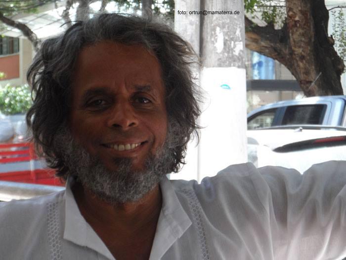 A mulatice intelectual e o racismo no Brasil