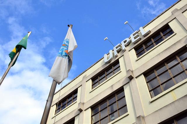 Universidade de Pelotas adota cotas para mestrado e doutorado
