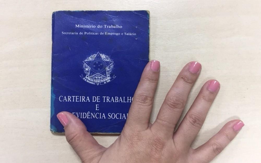 90% dos transexuais estão fora do mercado formal de trabalho em Sergipe