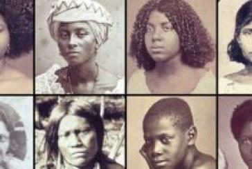 Novos Estudos: racismo e insulto racial na sociedade brasileira