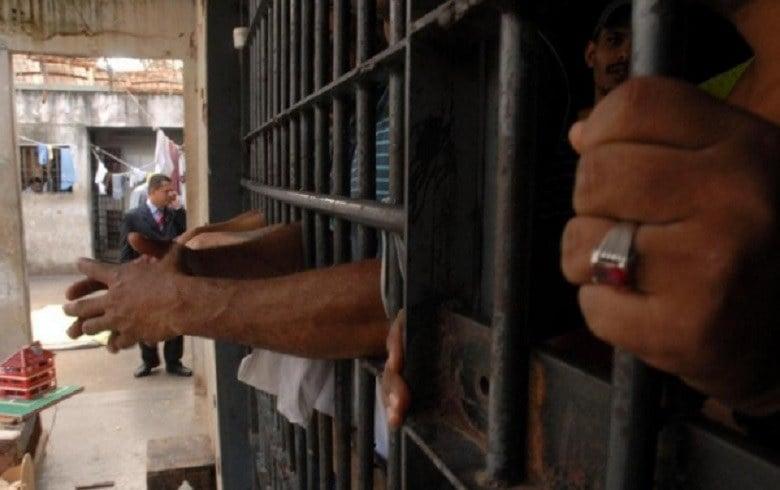 'Encarceramento em massa é a continuidade da segregação racial'