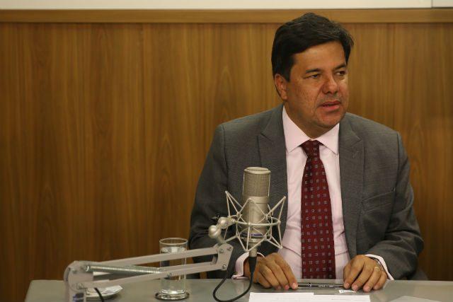 Governo dissolve Fórum Nacional de Educação e restringe participação da sociedade