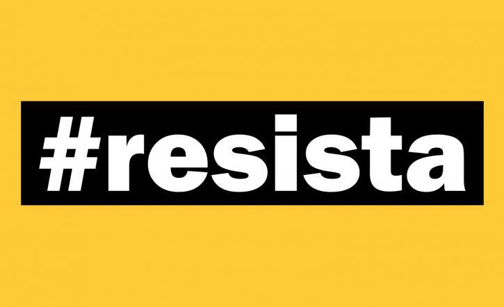 Sociedade civil se une contra retrocessos promovidos pelo governo e bancada ruralista