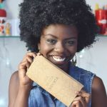 Conheça youtubers que debatem temas importantes para as mulheres negras