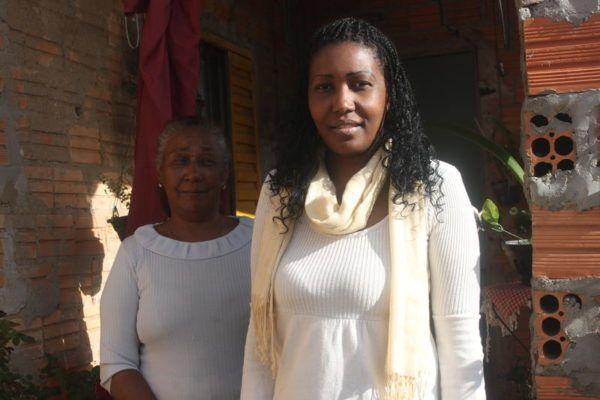 Aos negros, o final da fila: um panorama da desigualdade na capital gaúcha