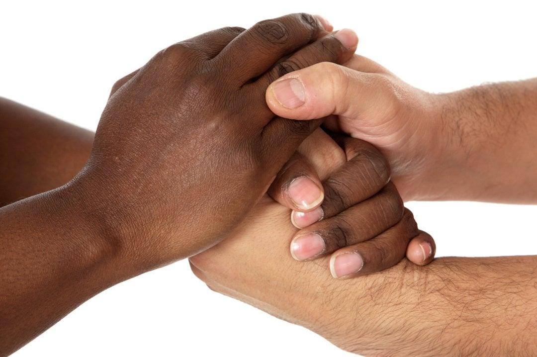 Abertas inscrições para curso de enfrentamento ao racismo