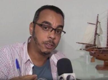 Eunápolis: Uneb demite professor acusado de assediar alunas e docentes
