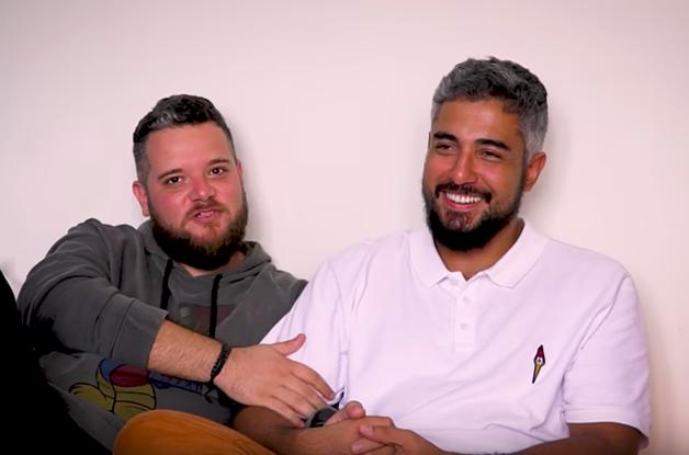 O comercial lacrador – e a resposta ainda melhor – de uma marca brasileira para o Dia dos Namorados