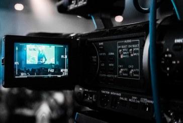 NY aprova incentivo para contratação de mulheres e minorias na TV