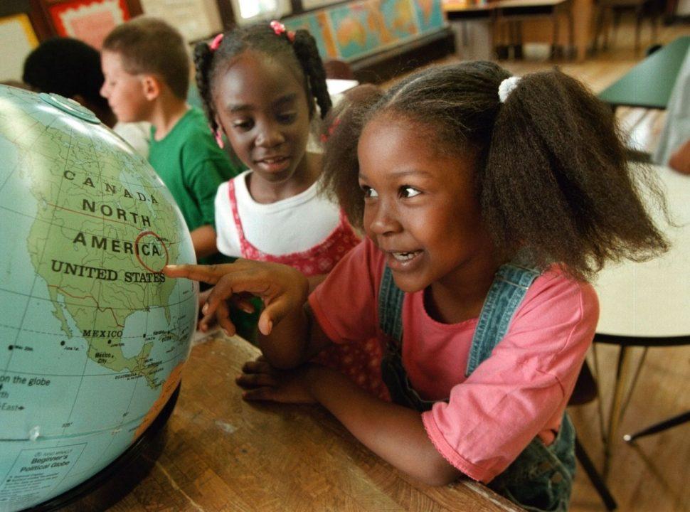 Semana de Formação em Direitos Humanos e Educação Popular chega a sua segunda edição em julho