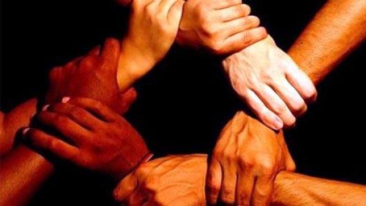 Campanha do Estado sobre racismo institucional é finalista de prêmio nacional
