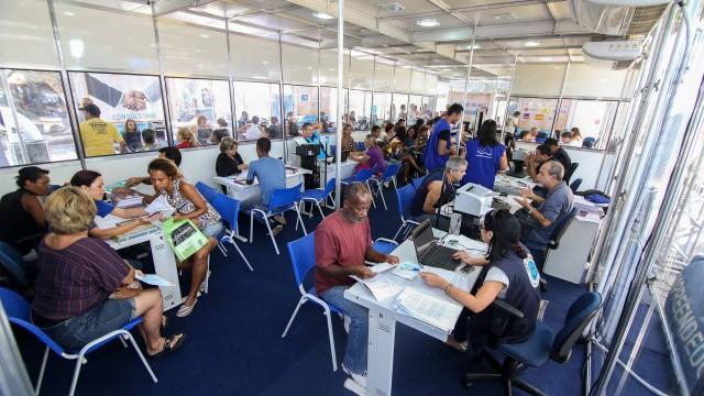 Sebrae abre 30 vagas para programa de fomento ao afroempreendedorismo