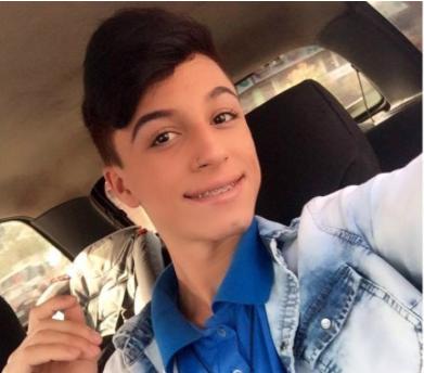 Corpo queimado em canavial é de rapaz morto pela mãe por ser gay