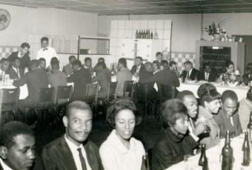 Pesquisadora resgata história dos Clubes Negros em Santa Catarina