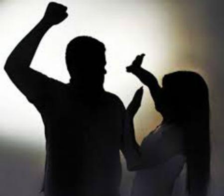 Como os denunciados por violência contra mulheres pensam esses crimes, Isabela Venturoza de Oliveira