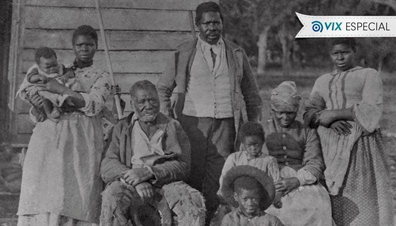 O que foi o movimento de eugenia no Brasil: tão absurdo que é difícil acreditar