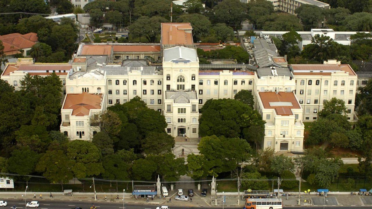 Faculdade de Medicina da USP vai adotar cotas raciais e aderir ao Enem pela 1ª vez na história