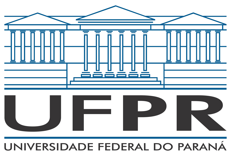 Denuncia de fraudes nas cotas raciais do vestibular da UFPR 2017