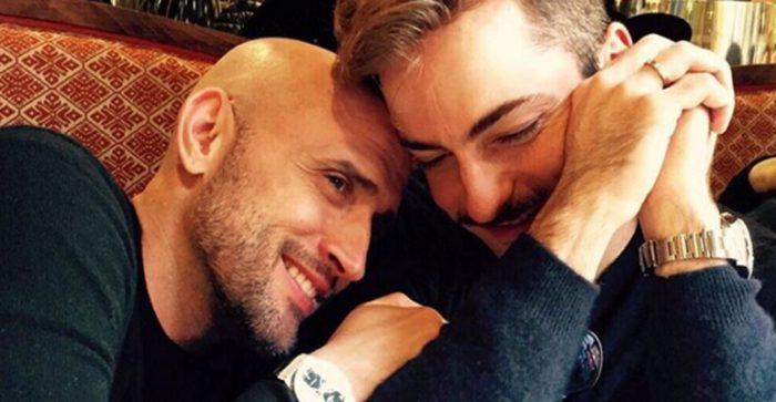 """Paulo Gustavo reage a ataque homofóbico: """"Vou ser viado até o último dia da minha vida"""""""