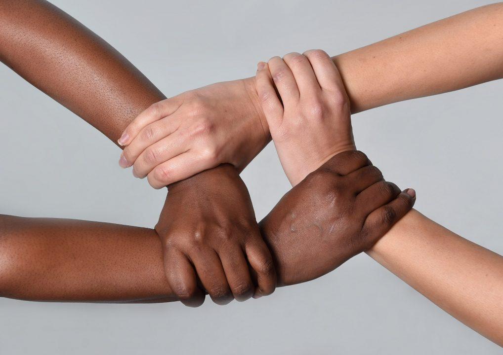 Não existe monopólio sobre racismo, tampouco o