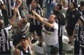 Familiares de Vinicius Júnior se manifestam após episódio de racismo