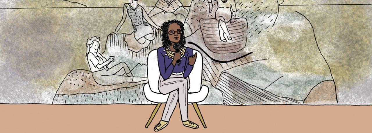Coordenada por Djamila Ribeiro, coleção Feminismos Plurais é a novidade do Justificando