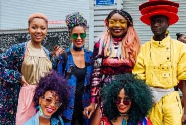 Como um festival que celebra a cultura negra me ensinou o que é pertencimento