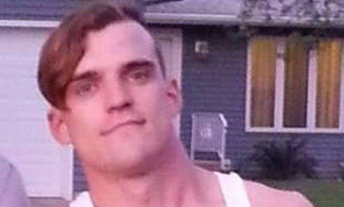Pai de neonazista escreve carta após filho ser identificado