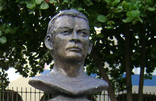 Lima Barreto, um autor a ser redescoberto e celebrado