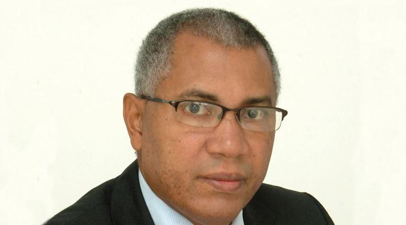 Historiador cabo-verdiano defende que ideias de Cabral continuam