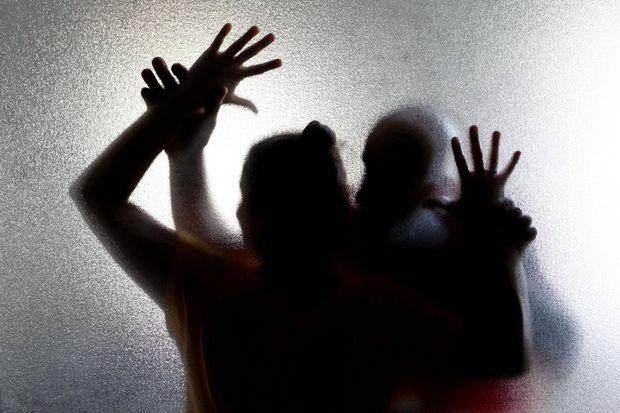 Feminicídio: o momento que o silencio fala e as mulheres são mortas