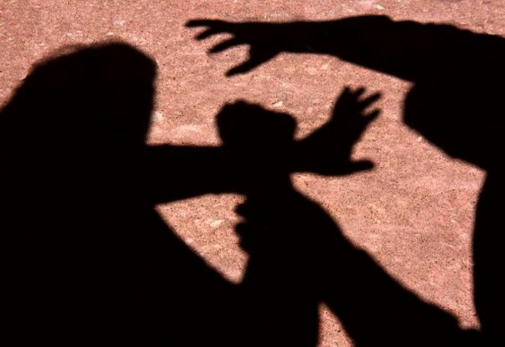 Quatro homens são condenados por estupro coletivo em SC