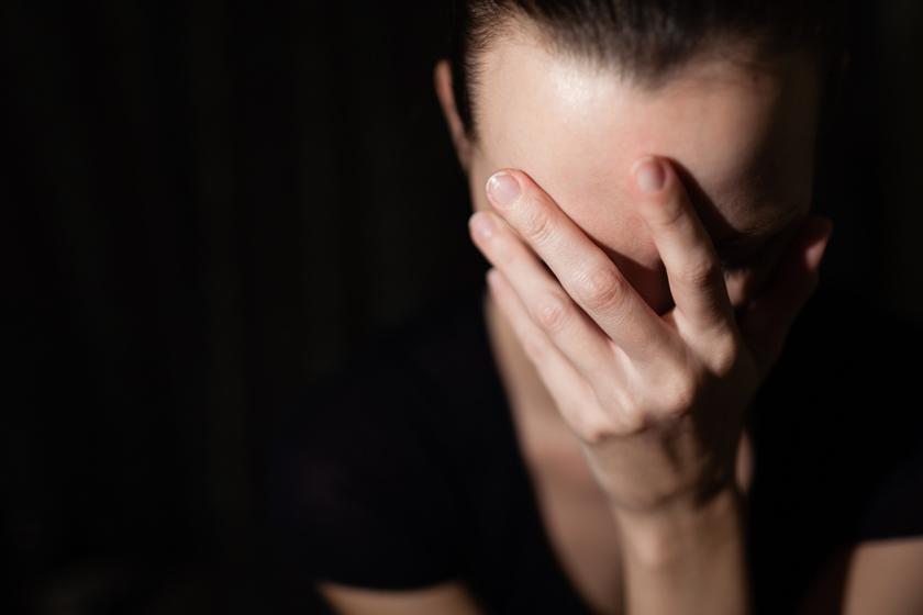 Metade de vítimas de estupro tem até 14 anos e foi violada por parente