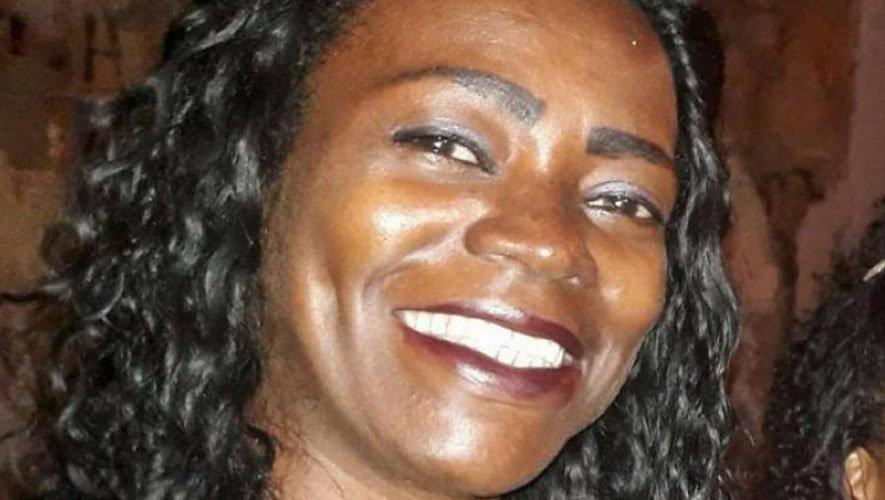 O caso Marisa de Carvalho: Feminicídio, violência policial e as Mulheres Negras