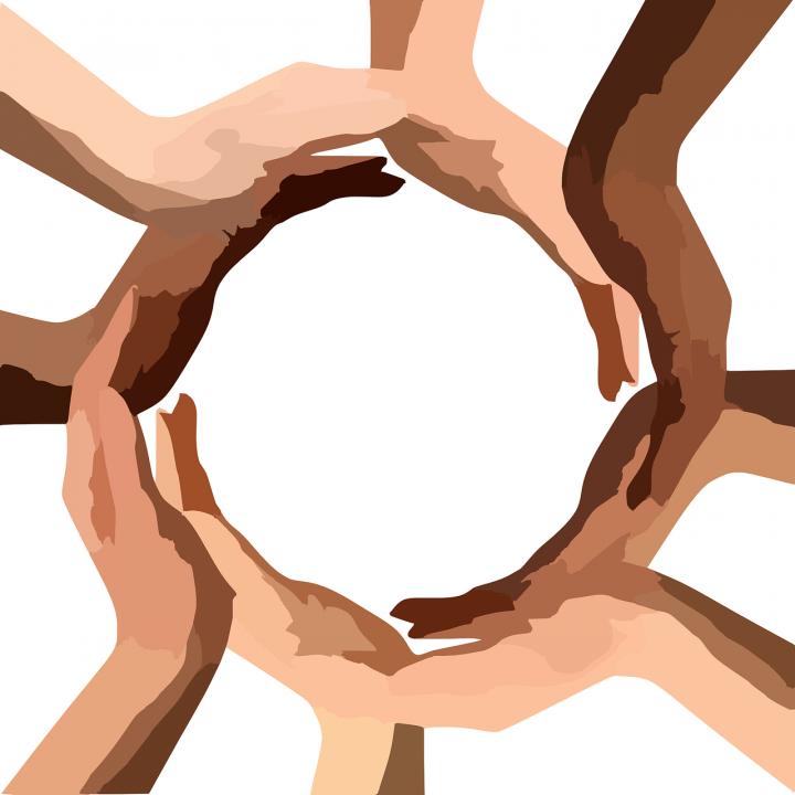 Promoção da Igualdade Racial tem orçamento de mais de R$ 2 milhões