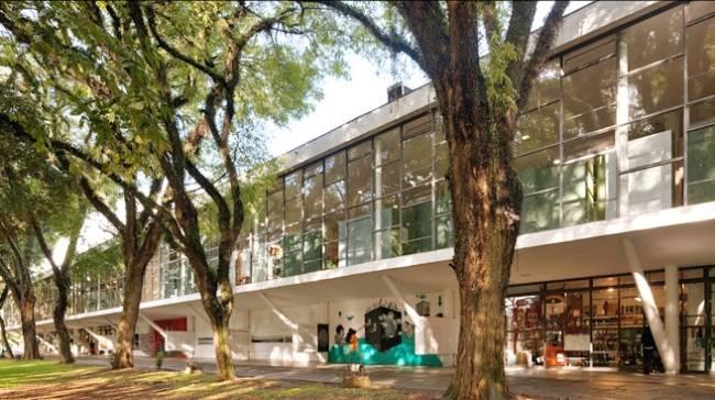 Museu Afro Brasil tem entrada grátis até 20 de novembro