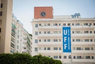 60% dos aprovados pelas cotas para negros da UFF são desclassificados por 'declaração falsa', diz Educafro