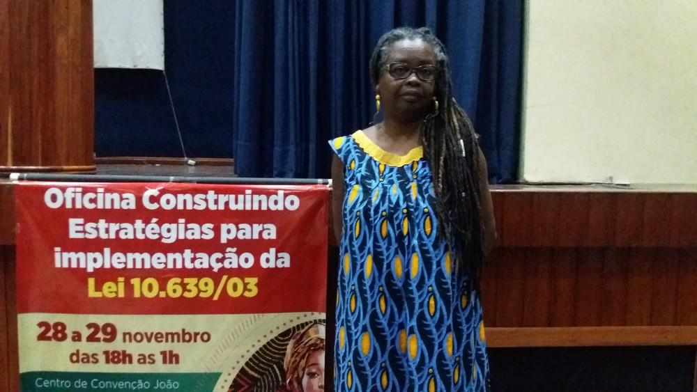 'É preciso vontade do professor', diz especialista sobre aulas de cultura negra nas escolas