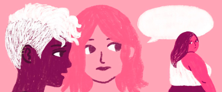 Gordofobia está presente na rotina de 92% dos cidadãos brasileiros, mostra estudo