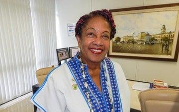 Movimento negro repudia declarações da ministra dos Direitos Humanos de Temer