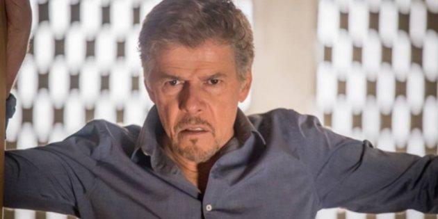 Atrizes da Globo se juntam para boicotar volta de Zé Mayer à TV