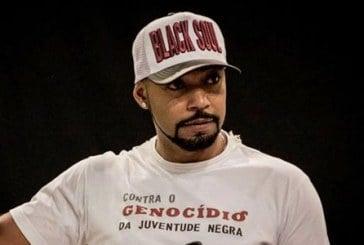 Preconceito: Mito da democracia racial só fez mal ao negro no Brasil