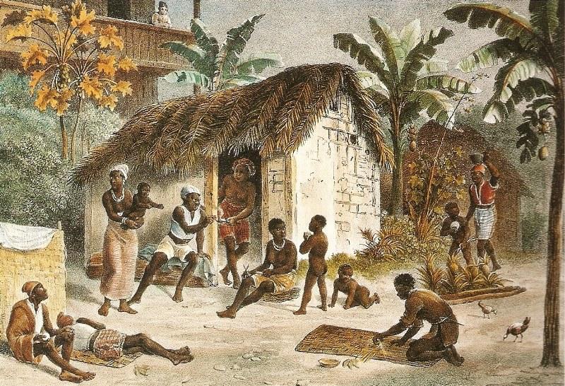 Encontro no Sesc Sorocaba debate questões fundiárias e culturais dos quilombos