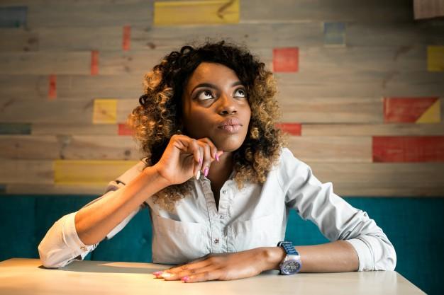 RME investiga perfil e dificuldades da mulher empreendedora