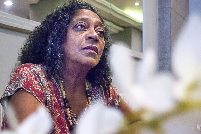 Mortalidade materna no Brasil tem raízes no racismo, na falta de pré-natal e de parto adequado