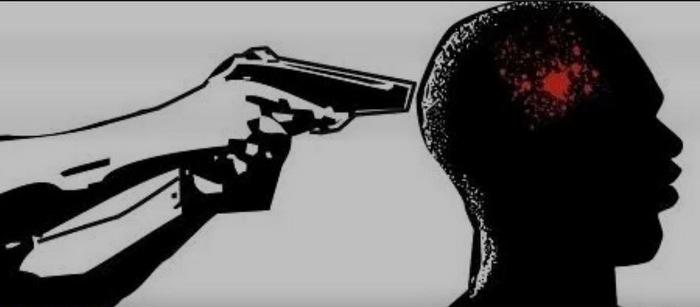 Paulo Teixeira: Só o fim dos autos de resistência pode acabar com as execuções policiais disfarçadas